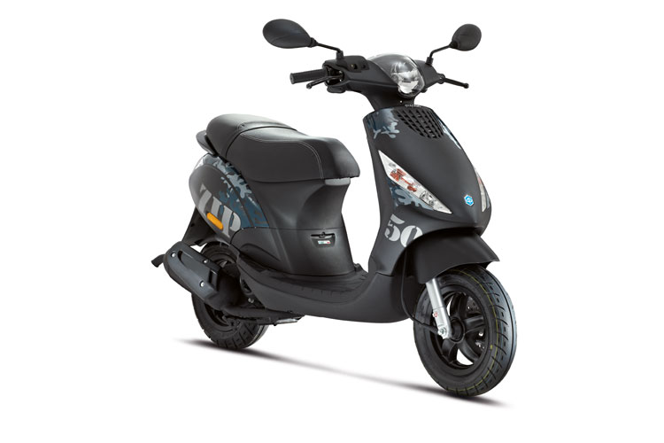 piaggio fly 50 2t id e d 39 image de moto. Black Bedroom Furniture Sets. Home Design Ideas