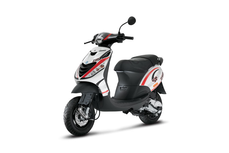 Tomos Mopeds  Heeters Performance Center