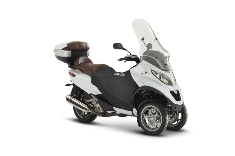 mp3 business lt 300 piaggio scooters. Black Bedroom Furniture Sets. Home Design Ideas